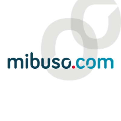 Downloads | mibuso com
